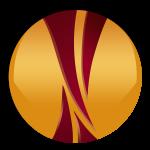 logo_europa_league_by_twisted16-d2yab2j