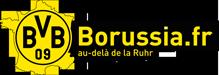 Borussia.fr – Site francophone du BVB 09