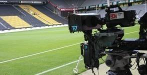 tv111